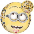 16 Inch Orbz Despicable Me Minions Balloon