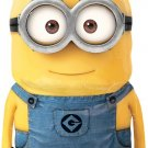 62 Inch Despicable Me Minion Airwalker Balloon