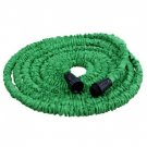 Flexble Hose 50 Feet