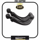 FORD FOCUS  Rear Upper Control Arms (Adjustable) $5 years warranty$