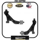 Front Lower Control Arm w/Ball Joint Set Captiva Vue Suzuki $5 YEARS WARRANTY$