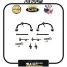 EXPEDITION NAVIGATOR 10 PC SUSPENSION KIT $5 YEARS WARRANTY$