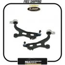 Control Arms LH RH, AWD Only Five Hundred Freestyle Montego $5 YEARS WARRANTY$