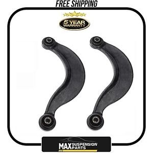 FORD FOCUS Rear Upper Control Arms SET $5 years warranty$