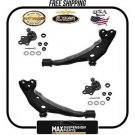 Lower Control Arm Ball Joints LH RH Pair Set for 99-02 Villager Quest
