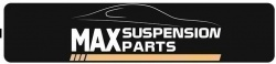 Max-Suspension-Parts