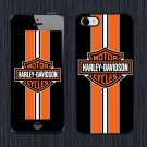 HARLEY DAVIDSON- IPHONE CASE 6, and IPHONE 6s plus