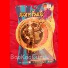 Austin Powers Action Figure, Goldmember, New in Mint Package, Poseable, BooKooGuru