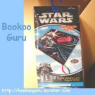 Darth Vader kite - Star Wars - Sealed - New - Collectible, BooKooGuru