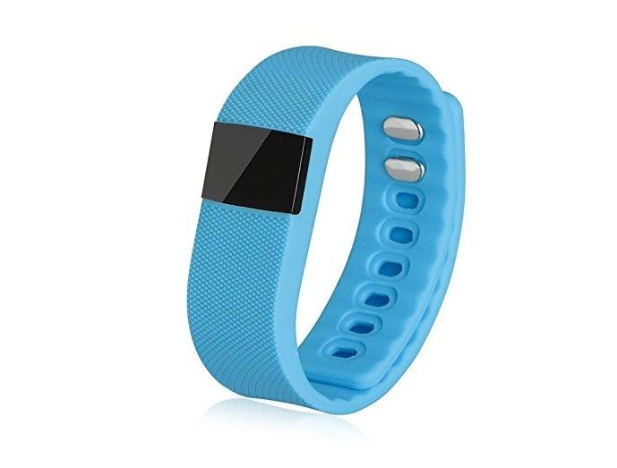 TW64 Health Sport Bracelet