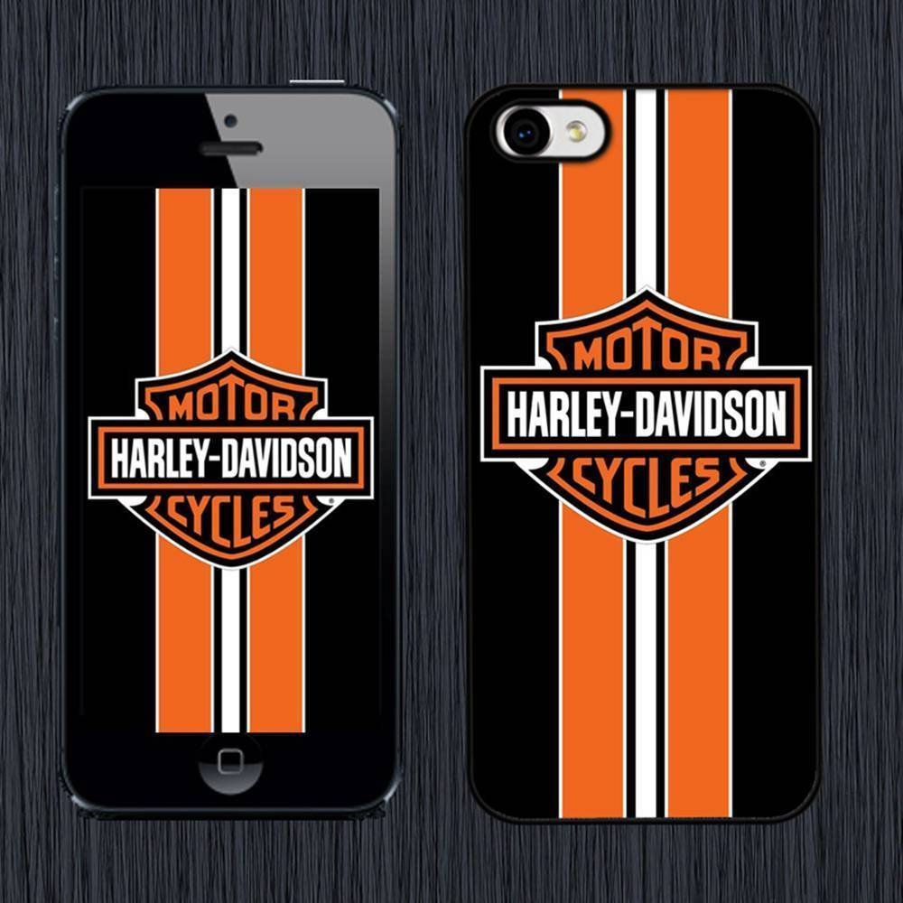 Motor Cycles Harley Davidson N-7 for IPHONE 6