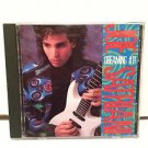 1988 Joe Satriani CD Dreaming #11