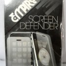 3pk Empire Screen Defender For Motorola ATRIX spx3 XM00ATXH 886571986925 Protect