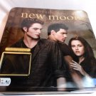 THE TWILIGHT SAGA New Moon The Movie Board Game Collectible in TIN Vampire Wolf