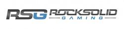 RockSolidGamingPCs