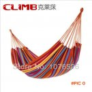 Free Shipping Camping Hammock Double Ultralight Down Sleeping Bag Liner Naturehike Outdoor