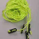 4*4M Reflective Rope Windproof Rope Tent Rope Fluorescent Ropes For Tent Awning DIY Sunsha