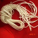 Outdoor Hiking Camping Tied Outdoor Hammock Rope Outdoor Swing Rop 2Metres/Strip AT6711 BC2548