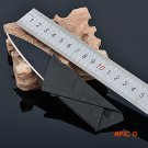 1 PCS Credit Card Knife Tools Wallet Folding Safety Mini Pocket Knife Tactical Rescue Camp