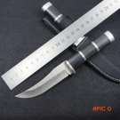 EDC Tools,SR K53 Tactical Knife,Straight Knives,5Cr15Mov Blade Survival Knives,Hunting Fix