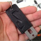 EDCGEAR  5 in 1 Small Keychain Outdoor Survival Knife Multi-purpose Tools Emergency Campin