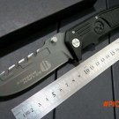 Custom Pocket Hunting CSS-30 Knife 5Cr13Mov Stainless Steel Blade Folding Tactical Knives