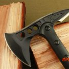 Free shipping 2016 OEM SOG Tactical Axe Tomahawk Army Outdoor Hunting Camping Survival Axe