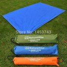 SALE!! FREE SHIPPING Tent Tarp Waterproof  PU Coating PU High Quality 210T Oxford Material