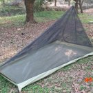 560G Ultralight Outdoor camping tent with mosquito net Summer 1-2 people Single tents travel BC86