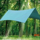 Outdoor survival ater resistant Oxford cloth corners Tent Tarps Picnic,Beach,Traveling,Cam