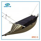 Ultralight Hanging Tent Outdoor Hammock with Bed Net Sleeping Tent Camping Bed 1 Person On