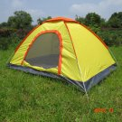 2016 beach tent 1-2person quick automatic open picnic waterproof  lightweight ultra-thin w