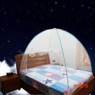 Hot Sale Mosquito Nets Bottomed Keeps Away Insects & Flies Indoor Outdoor For Climbing