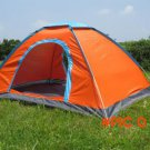 Fully-automatic outdoor camp 2-3 Persons fishing tent Outdoor camping hiking beach summer