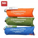 NatureHike 3-4 Person Folding Sleeping Mattress Mat Pad Waterproof Moisture-proof Outdoor