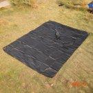 Waterproof Camping Mat Mattress Outdoor Tent Oxford Cloth Canopy Picnic Mat BC165