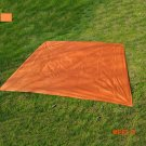 Water Resistant Camping Mat Delicate Outdoor Picnic High-quality Oxford Camping Beach Mat