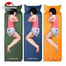 Naturehike Outdoor camping mat tents Air mattress nap mats self-inflating mat can be splic