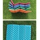 EVA Portable Foldable Cushion Mattress Folding Outdoor Camping Mat Seat Foam Cushion Porta