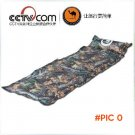Outdoors Camouflage Automatic Inflation Moisture-proof Air camping Mat Cushion tent Bed sl