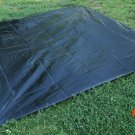 180 cm* 190cm Camping Mat Mattress Outdoor Picnic Beach Mat Blanket with Storage Bag Water