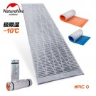 NH high quality single closed foaming comfortable waterproof moistureproof beach camping mat BC458