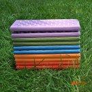 1PC Foldable Folding Outdoor Camping Mat Seat Foam Cushion Portable Waterproof Chair Picni