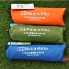 2 Size 6 Holes Can Use Canopy Cloth Camping Mat Blanket Cushion Pad for Outdoor Camping Hi