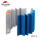 NatureHike Aluminum Film IXPE+EVA Ultralight Outdoor Picnic mat Moistureproof Camping Matt