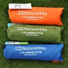 NatureHike Person Moisture Thick Oxford Groundsheet Footprint Picnic Rug Camping Pad Mat F
