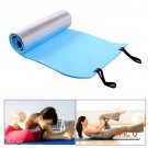 Free Shipping Yoga Mat Fitness Exercise Gym Pad Outdoor Picnic Camping Mat Moisture Proof