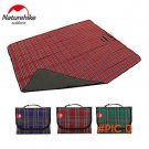 Naturehike NH 150*180cm Outdoor Picnic Camping Mat Moisture Waterproof Beach Blanket Cushi