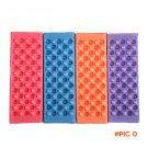 Foldable Folding Outdoor Camping Mat Seat Foam XPE Cushion Portable Waterproof Chair Picni