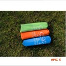 Outdoor 1.5 * 2m waterproof mat outdoor camping supplies It is small and lightweight,foldi